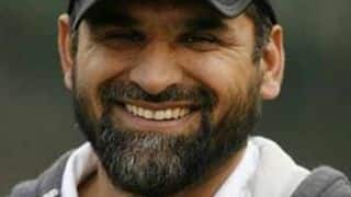 'Afghan cricketers have winning mentality'
