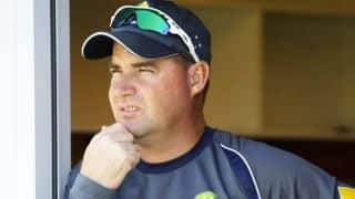 Arthur, Jennings in the race to become Sri Lanka coach