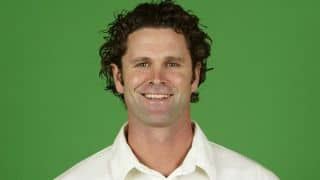 Chris Cairns investigated by police, ICC