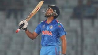 Rohit Sharma World Record: Twitter reactions