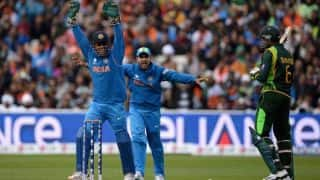Ind-Pak cricket ties may be affected