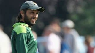 For Pathans, solace is in Pakistan cricket