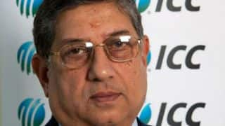 ICC's deliberation over development funds threatens to derail ACC