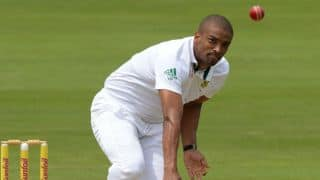 Live Scorecard: South Africa vs West Indies, 1st Test, Day 4