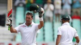 Kallis: I would love to play in another IPL