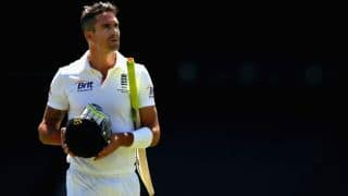 Test specialists rested for ODIs and T20s against Australia