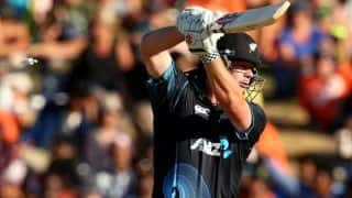 Ryder's passion still alive for New Zealand World Cup squad