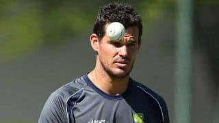 McKay 'dented' by excessive limited-overs cricket
