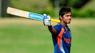 IPL: Uncapped players to feature for first time in auction