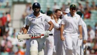Bopara is ready for comeback in Test cricket: Foster