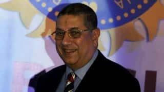 N Srinivasan should step aside from ICC, say FICA