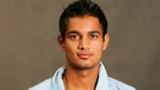 Siddarth Kaul: Five-wicket haul a big boost