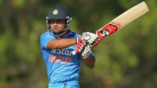 India A beat Australia A by 4 wickets: Twitter reactions