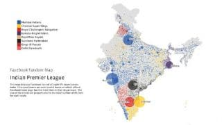 IPL 2014 final: Who India supports