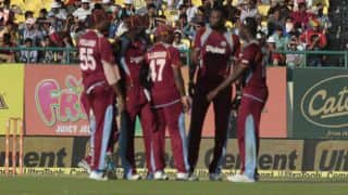West Indies players, administrators blamed for pull-out