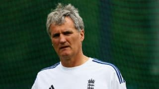 England should be proud of 3rd place finish, says Boon