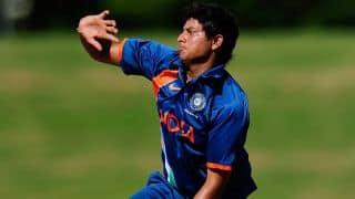 India U-19 win Asia Cup defeating Pak U-19 by 40 runs