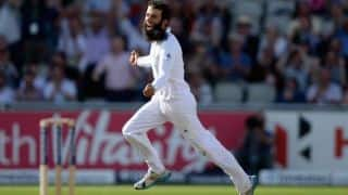 How Moeen Ali busted India's myth