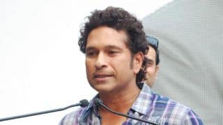 Tendulkar yet to come to terms with retirement