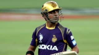 KKR's golden run and other consecutive T20 wins