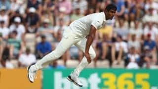 Pankaj Singh hopes for good season with Rajasthan