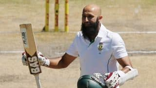 Live Streaming: South Africa vs West Indies