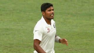 India leaked too many runs, feels Umesh