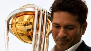 Akram: Sachin engraved his name in gold as greatest