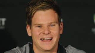 Steven Smith appointed Australia captain