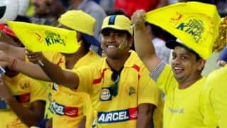 IPL 2014: Is there any home advantage for teams?
