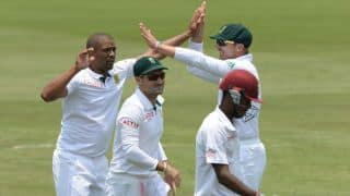 SA vs WI: One-sided encounters may suck interest