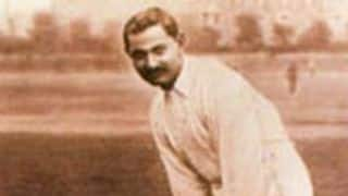 Ranji – 50 facts about the genius