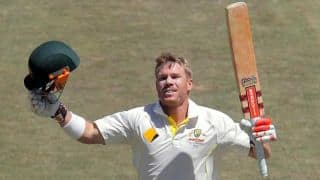 Australia set target of 511 for South Africa