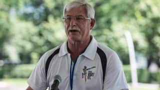Hadlee: Spot-fixing is cricket's greatest crisis