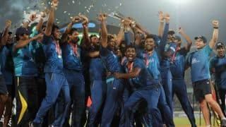 ICC World T20 garners record TV and internet viewers