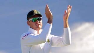 Graeme Smith's Test career ends in heart-wrenching defeat like other successful captains