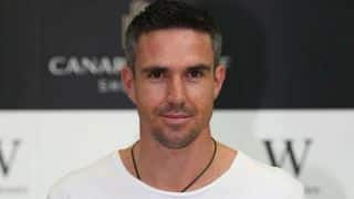 Pietersen to feature in South African T20 league