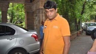IPL spot-fixing scandal: Highlights of Mudgal report