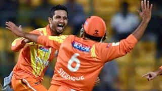 PCB takes huge share of Lahore Lions earnings during CLT20 2014