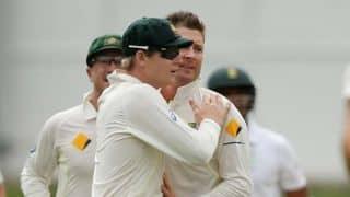 India vs Australia: Adelaide likely to host 1st Test