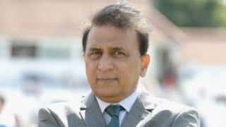 Sunil Gavaskar: India squandered advantage