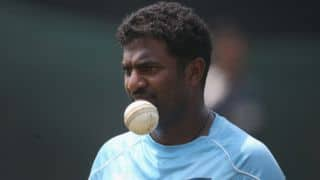 Murali's addition is a great idea: Hodge