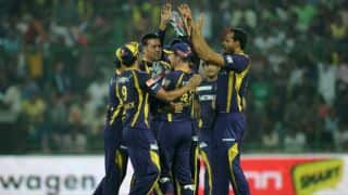 KKR to participate in Global Sports Summit