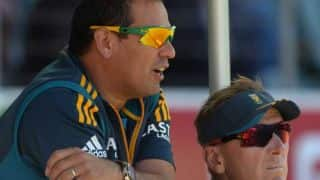SA needs new coaches for shorter formats: Wessels