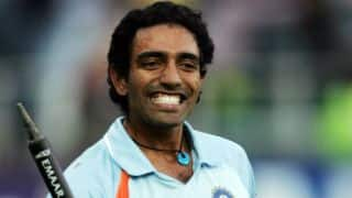 India missed trick by omitting Uthappa from England series