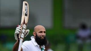 South Africa vs Sri Lanka 2nd Test at Colombo: Hashim Amla's press conference after series win