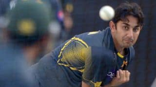 Ajmal, Hafeez's suspension is result of PCB's negligence