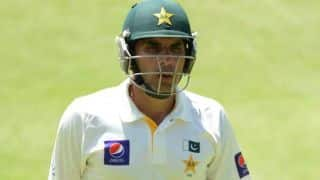 Misbah most sensible choice for captaincy: Sethi
