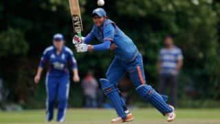 Live Score: Ind Women vs Eng Women, 1st ODI