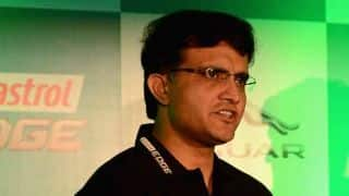 Pataudi was India's best captain, says Ganguly